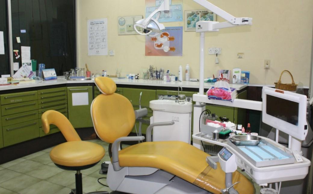 rumah sakit arun lhokseumawe 2